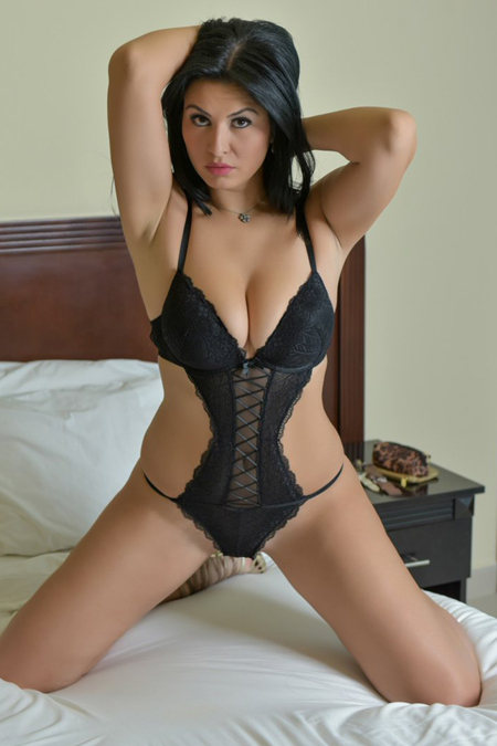 Sexy Independent Escorts in dubai