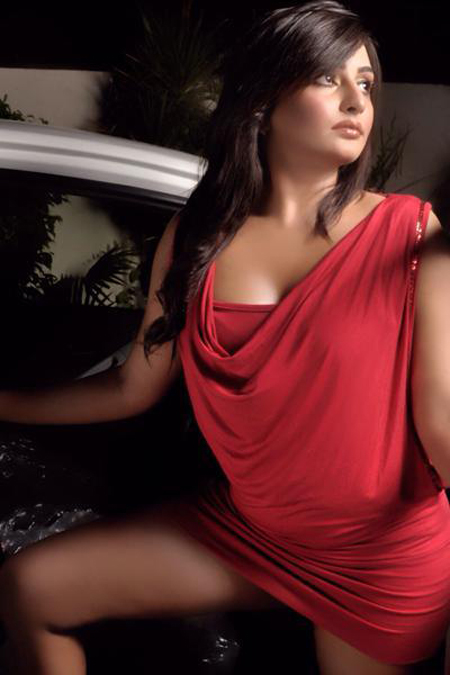dubai Escorts Services